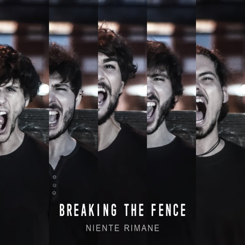 breaking-the-fence-niente-rimane (57K)