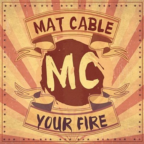 mat-cable-your-fire (601K)