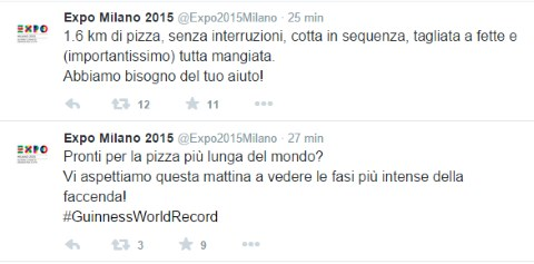 twitter-pizza-record-expo (26K)